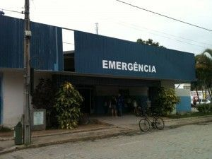 Ministério Público recomenda reforma do Hospital Regional de Belo Jardim