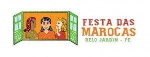 Confira a programação da Festa das Marocas 2013