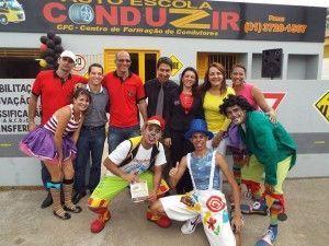 Belo Jardim ganha nova Auto Escola