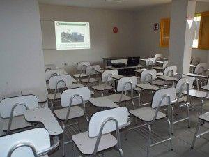 auto escola2