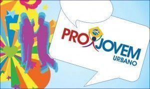 Projovem Urbano abre 8 mil vagas, em Belo Jardim são 200