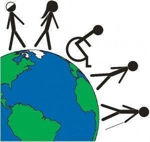 IFPE debate educação inclusiva com palestras, exposições e desfile cívico