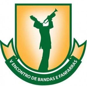Encontro de bandas e fanfarras marca 7 de setembro em Belo Jardim