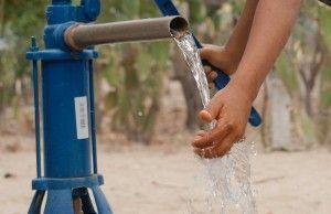 Água para todos do governo do Estado chega a Belo Jardim