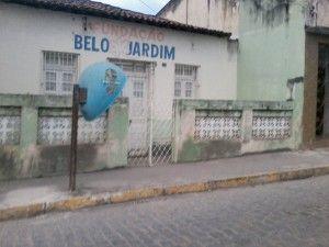Fundação Belo Jardim vai a leilão por má administração da diretoria