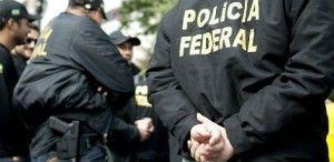 Polícia Federal entra em greve e emissão de passaportes fica comprometida