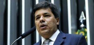 Mendonça Filho apresenta projeto para retomar o regime de concessão na exploração de petróleo e gás natural do pré-sal