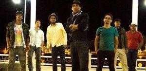 Banda Feira de Mangaio entre as atrações da Semana da Música do IFPE Belo Jardim