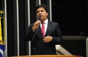Mendonça Filho está entre os 15 parlamentares mais atuantes do Congresso