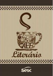 Literatura de Cordel é o tema do Café Literário do SESC Belo Jardim