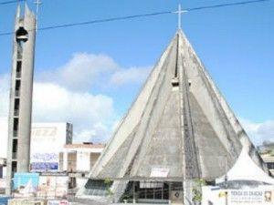 Golpistas usam nome da Diocese de Caruaru para tirar dinheiro de fiéis
