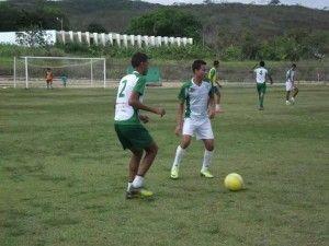 BJFC forma alunos do projeto da Escolinha do Calango