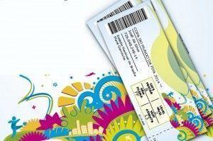 Prefeitura e Câmara de Belo Jardim não poderão comprar ingressos e pacotes para a Copa