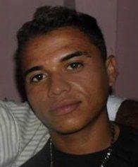 Domingo violento com dois homicídios registrados em Belo Jardim