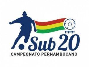 Calango estreia em casa no campeonato Sub-20