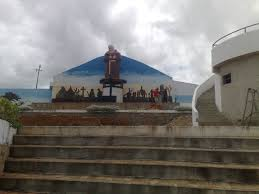 Santuário de Frei Damião inaugurado em Santa Luzia
