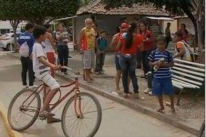Moradores reclamam de atendimento no hospital de Belo Jardim