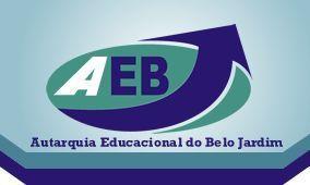 Alunos da AEB reclamam a falta de informação sobre bolsas do Proupe