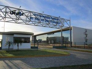Foto: Divulgação/ Reprodução NE10