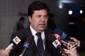 Líder Mendonça Filho afirma que reforma administrativa anunciada pelo governo é gesto de marquetagem