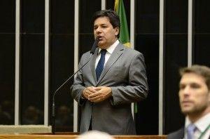 Comissão Especial aprova PEC 172, de autoria do líder Mendonça Filho