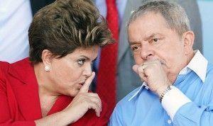 Líder Mendonça Filho comenta as críticas de Lula à Dilma e ao PT