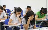 Novo Fies corta 32% do subsídio a alunos