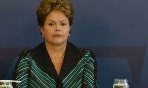 Reprovação do governo Dilma chega a 71% e supera Collor na época do impeachment