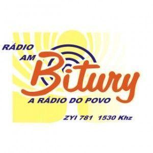 Bitury (1)