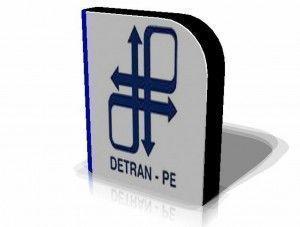 Funcionários do Detran iniciam greve por tempo indeterminado
