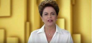 """Programa do PT é marcado por """"panelaços"""" no Recife, mais uma vez."""