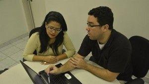 UFPE oferece graduação inédita em comunicação