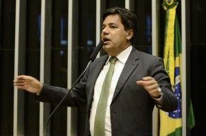 Câmara aprova proposta do líder Mendonça Filho que eleva correção do FGTS