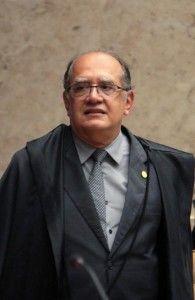 Ministro do TSE pede investigação da campanha de Dilma. Há indícios de propina desviada da Petrobras