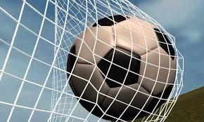 Belo Jardim FC se prepara para o início da Série A-2
