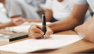 MEC reabre renovação de contrato do Fies a partir desta segunda