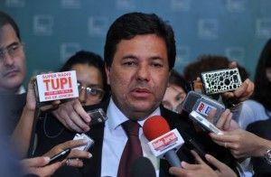 Projeto do Democratas susta decreto de Dilma que intervém nas especialidades médicas