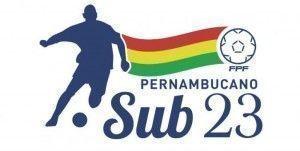 Pernambucano Sub-23 estreia nesta quinta-feira