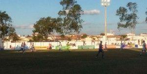 Belo Jardim FC vence a segunda partida seguida e lidera seu Grupo, confira os resultados do Pernambucano Sub-23.