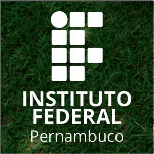 IFPE prorroga inscrições para o vestibular 2016 até 30 de outubro