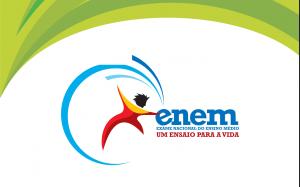 Notas do Enem serão divulgadas no dia 8 de janeiro, informa MEC