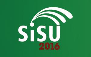 IFPE oferece 384 vagas através do SISU