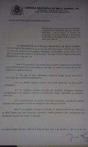 Presidente da Câmara sanciona lei que regulamenta o uso de aparelhos eletrônicos em sala de aula