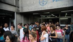 Ministério da Educação divulga hoje o resultado do ProUni