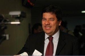 Ministro da Educação, Mendonça Filho, libera mais 14,7 milhões para universidades, hospitais e institutos federais de Pernambuco