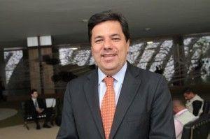 Ministro da Educação, Mendonça Filho, liberou R$ 25,7 milhões para universidades, hospital e institutos federais de Pernambuco