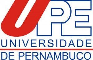 Inscrições no Vestibular Seriado da UPE começam Hoje