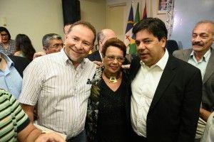 Mendonça Filho coloca equipe do MEC à disposição para ajudar a resolver pendências de Belo Jardim