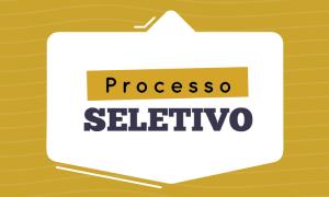 IFPE Belo Jardim abre inscrições para preenchimento de vagas remanescentes do vestibular