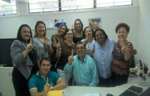 Rede pública de Pernambuco em primeiro lugar no ensino médio pelo Ideb